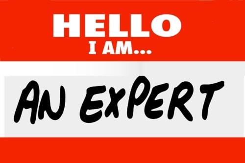 Seo Expert Jacob Moynihan                                      If you want to attract more clien... via jacobmoynihan