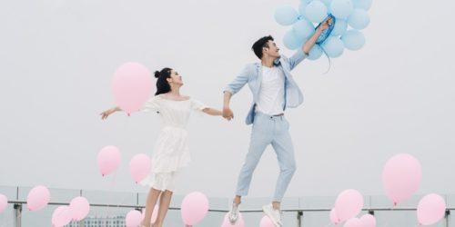 Ely Wedding's COVER_UPDATE via Ely Wedding