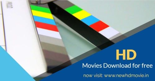 Watch Full HD Movies for free via Tamanna Bhatia