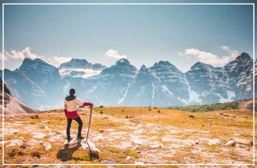 TOP ADVENTUROUS PLACES OF WORLD YOU MUST VISIT ATLEAST ONCE IN LIFE