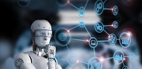 How Businesses are using Artificial Intelligence Currently?