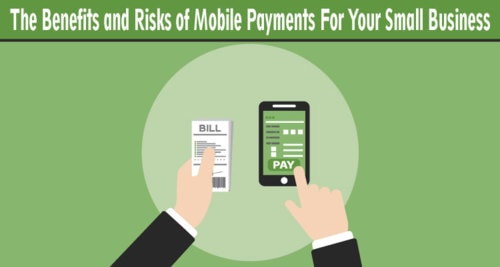 Top 3 benefits of money transfer services