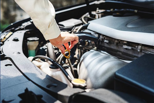 Get workshops for Automotive Maintenance - Emanualonline