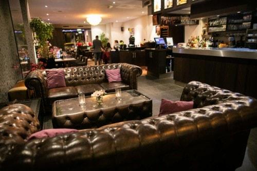 Beste Grill Restaurant Amsterdam                                                                          De Royal Chop House is het... via De Royal Chop House
