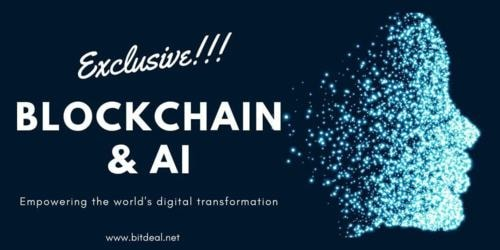 Blockchain In AI | Blockchain Use Cases In AI