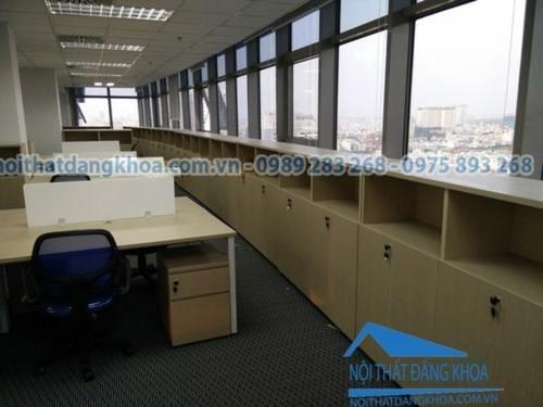 Tủ tài liệu trung giá rẻ chỉ với 850k tại nội thất Đăng Khoa... via Bàn làm việc Đăng Khoa