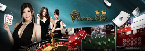 RentalQQ's COVER_UPDATE via RentalQQ