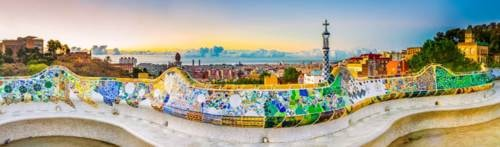 Park Guell - Book Tour and Tickets (Fast Track Access)   DoTravel