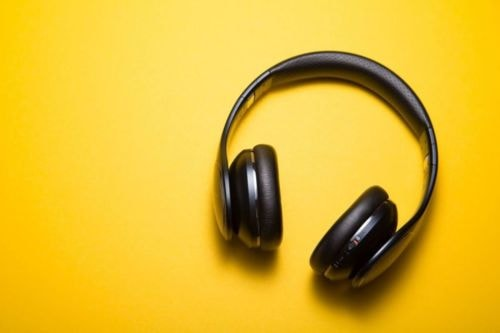 Santosh Ghatpande | Music Therapist Pune