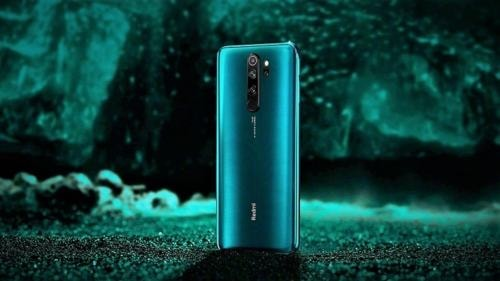 Upcoming Redmi Note 8 Series- Leaks and Features