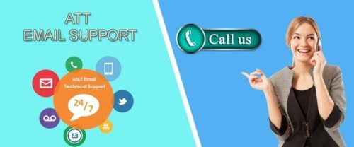 ATT Email Customer Service Phone Number   Contact ATT Email Support