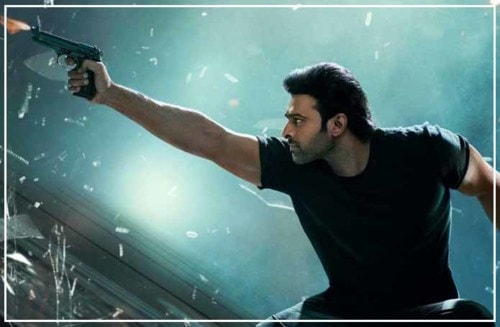 Saaho Early Reviews: It Is Going To Be an Action Blockbuster