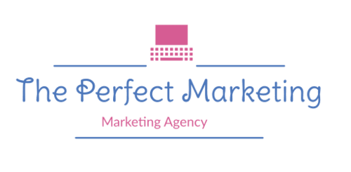 Post |  Digital Marketing Expert - The Perfect Marketing