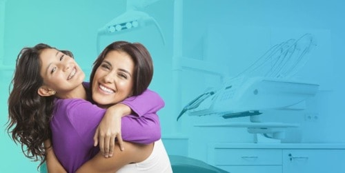 Get a Beautiful Smile at an Affordable Orthodontist Aventura North Miami