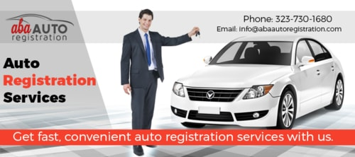 Get your vehicle document replacement done today. via Ralfael Nadal