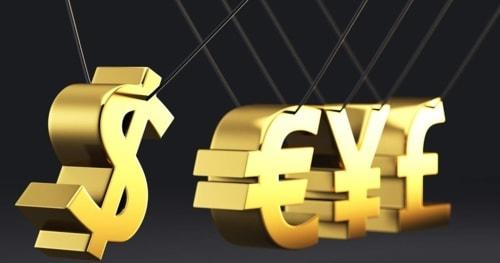 Money Management Basics For Aspiring Forex Traders!