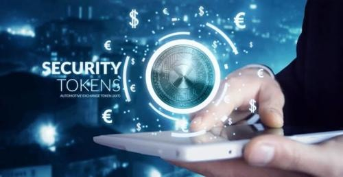 What are Security Token Exchanges? Why it is crucial to have... via Helga Bjarni
