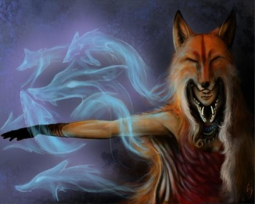 What Is Your Spirit Animal? Find Yours Today. - Curious Keeda