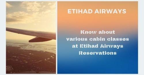 Because every class of Etihad provides all the comfortable s... via nickolas smith