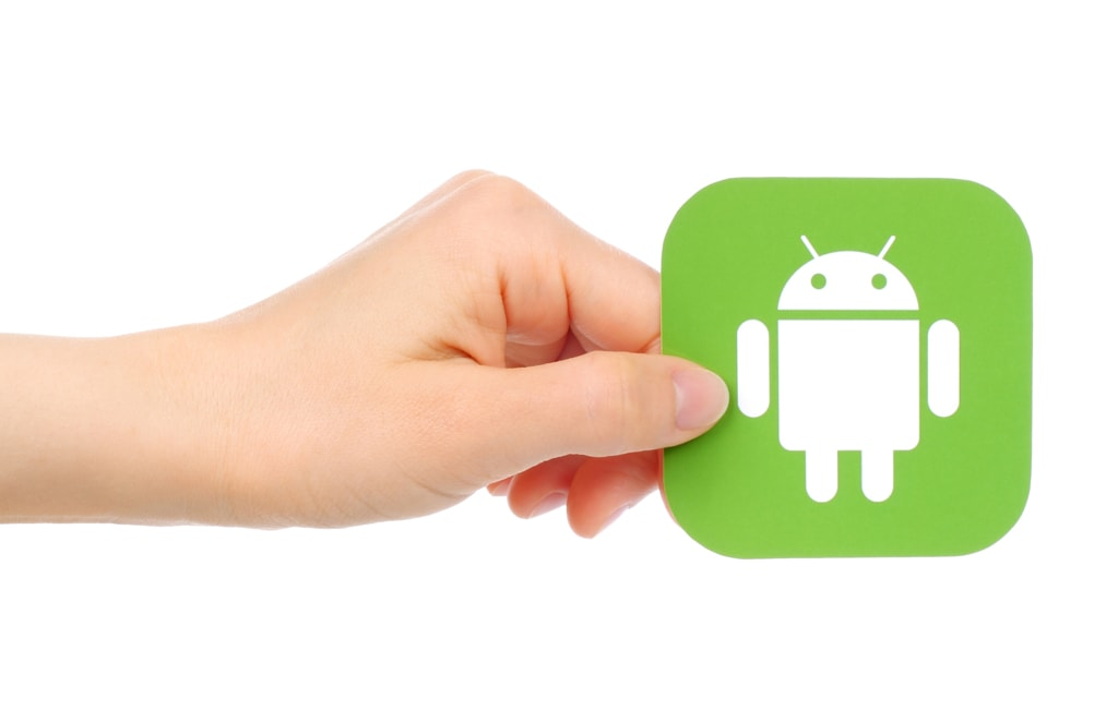 Enter the lucrative #Android market with unparalleled flair ... via martinroy faris