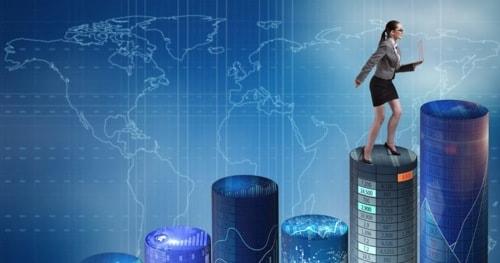 What Makes Forex Trading An Advantageous Financial Market?