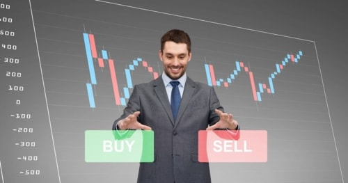 How Forex Trading Is Similar To Playing Poker?