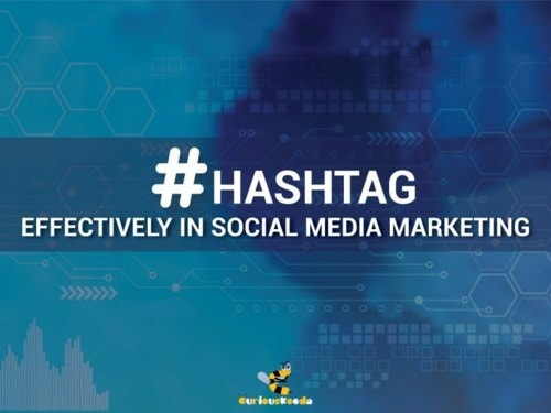 10 Best Hashtag Campaigns That Every Digital Marketer Should Know - Curious Keeda