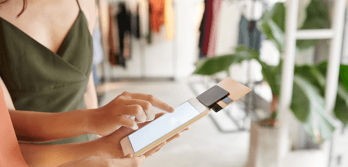 Why Every Retail Business Needs a POS System