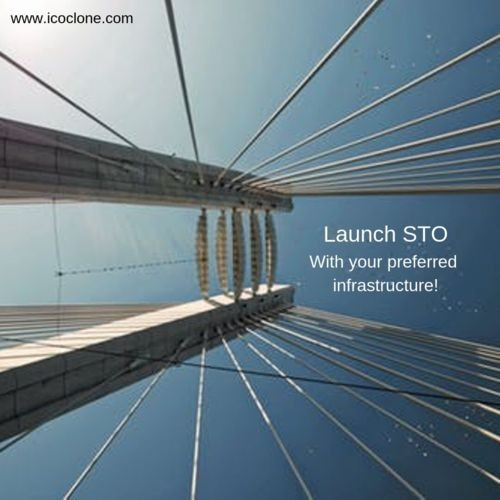 100% bug-free STO script to launch your STO instantly with y... via Kelly Clarkson