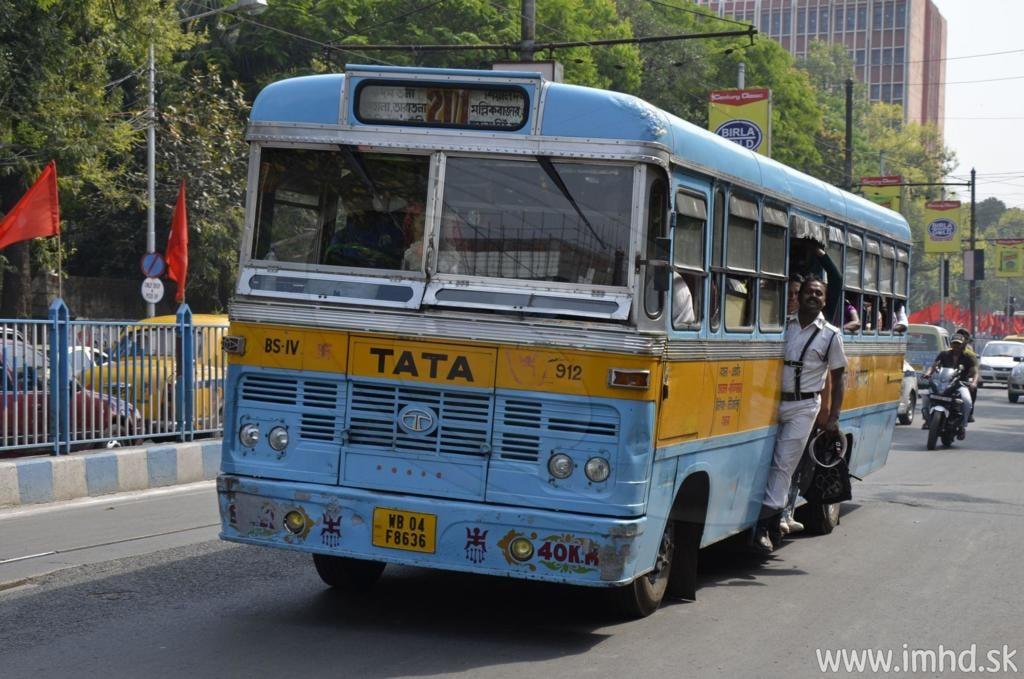 219 Bus route Kolkata Nagerbazar to Howrah Fire Stn.                                         219 Bus... via routemaps