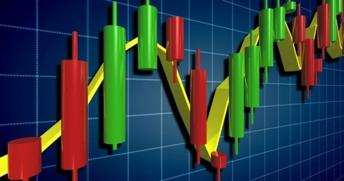 The 3 Main Benefits Of Trading In The Forex Markets