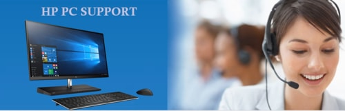 Facing Issue With HP PC Contact Support Team For Best Assist... via Jack Smith
