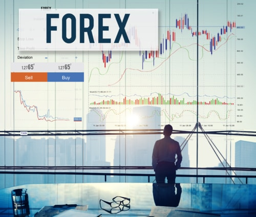 How Does Speculating Work In The Forex Trading Markets?
