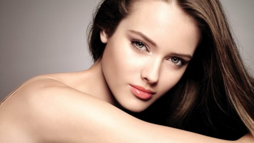 Wondering How to Get Glowing and Fair Skin at Home in few Days - Herbs Solutions By Nature