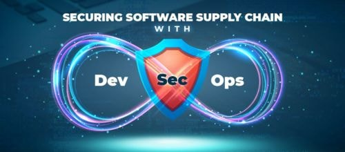 Creating a Secure Software Supply Chain with DevSecOps - Helios Blog
