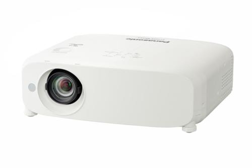 The LCD projector rental services by GeoEvent in Los Angeles... via GeoEvent LLP