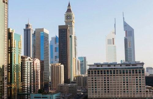 Register the Trademark of your Company in Dubai                                     https://www.... via AaqilFaraj