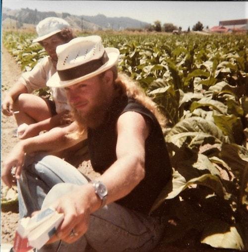Grow it, smoke it via Luigi Cappel