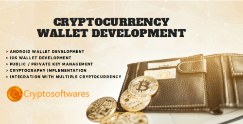 Cryptocurrency Wallet Guide - Steps to Secure your Crypto Wallet