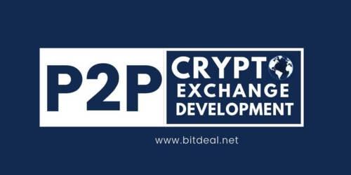 Bitcoin Escrow Script | LocalBitcoins Clone Script | P2P Exchange Script