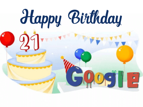 10 Crazy and Most Bizarre Autocomplete Fails by Google: Happy Birthday Google! - Curious Keeda