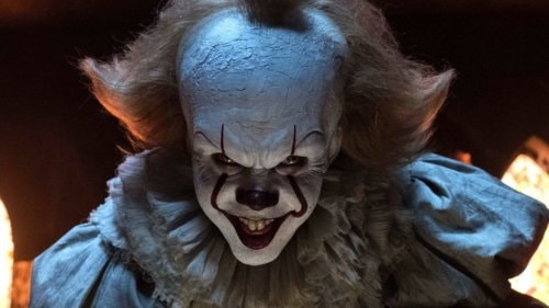 Here Is A List Of 5 Best Horror Movies Of All Time!! - Curious Keeda