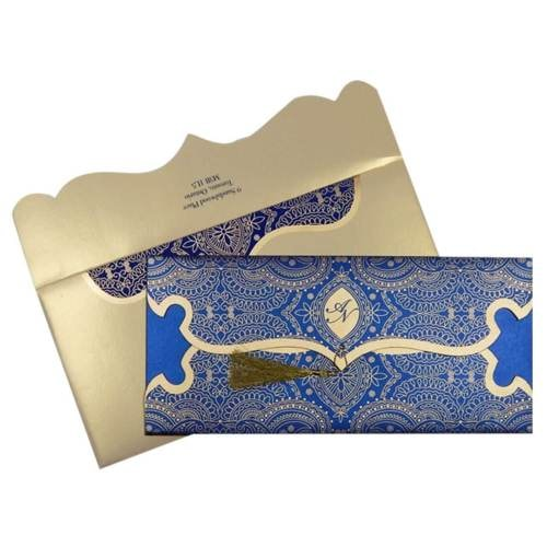 The Wedding Card Online via The Wedding Cards Online