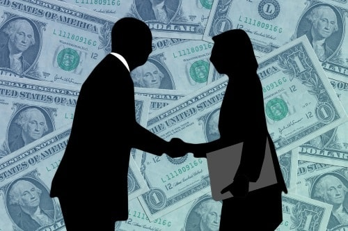 10 Things You Should Never Say During A Salary Negotiation Process - Curious Keeda