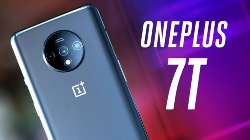 OnePlus 7T: Review, Specifications, and Detailed Analysis - Curious Keeda