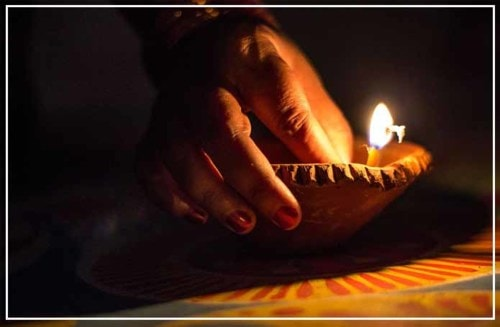 Peaceful Getaways to Travel around the Diwali Long Weekend