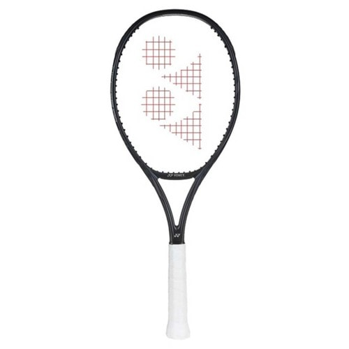 Yonex VCORE 98 Tennis Racquet via Sports Jam