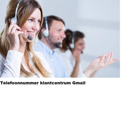 http://gmailklantenservicenederland.nl                                     #Gmailklantenservice                                     ... via Vera Evy