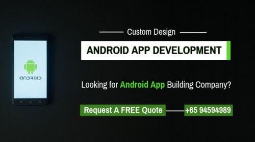 Boast the Perfect #AndroidApp for Your Venture - Call Openwa... via martinroy faris