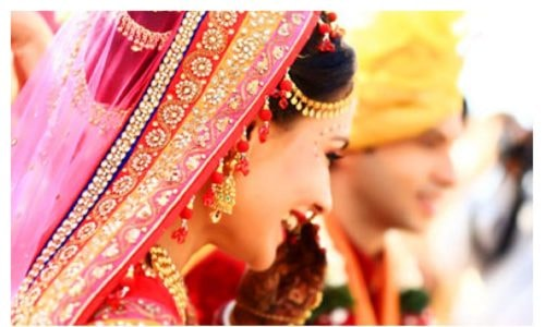 Love Marriage Specialist Astrologer in Ahmedabad - Pt Dheeraj Padiyal